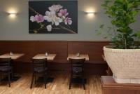 Restaurant 2kk