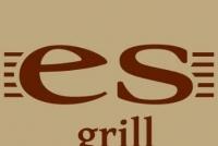 Es Grill
