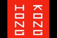 Hong Kong Karlín