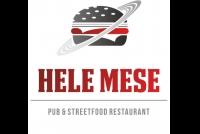 HeleMese Pub&StreetFood restaurant
