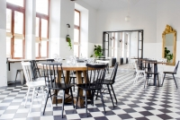 Restaurace Tejnora