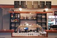 Nádražní restaurace Albatros PUB