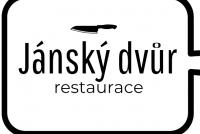 Restaurace Jánský dvůr
