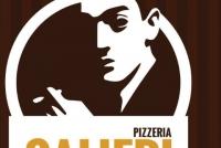 Salieri pizzeria
