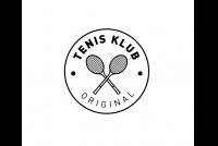 Tenis Klub Original