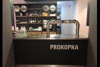 Restaurant Prokopka
