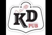KD Pub