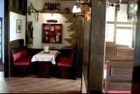 Hotel Synot Pivnice Širůch