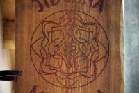 Jídelna Mandala