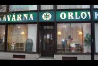 Orlovka