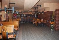 Silvie Restaurant