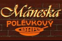 Polévkový bar