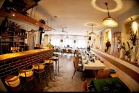 Restaurace u Šárky