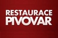 Restaurace Pivovar