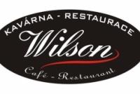 Wilson Cafe Klub - Skleník