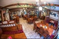 Restaurace Na Jižní