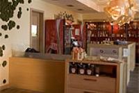 Restaurace Floria