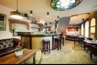 Pizzerie Ponte di Pietra