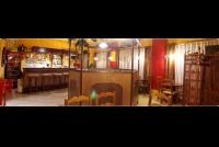 Bar u Dubů