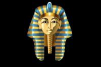 Restaurace Faraon