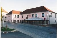 Hotel U Jířího