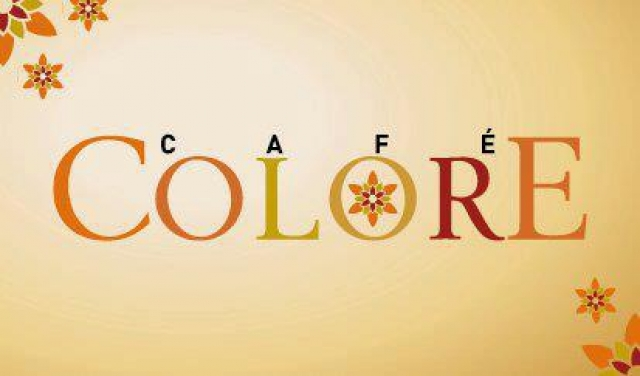 Restaurant Cafe Colore