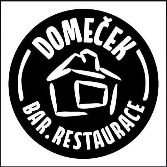 Bar.Restaurace Domeček