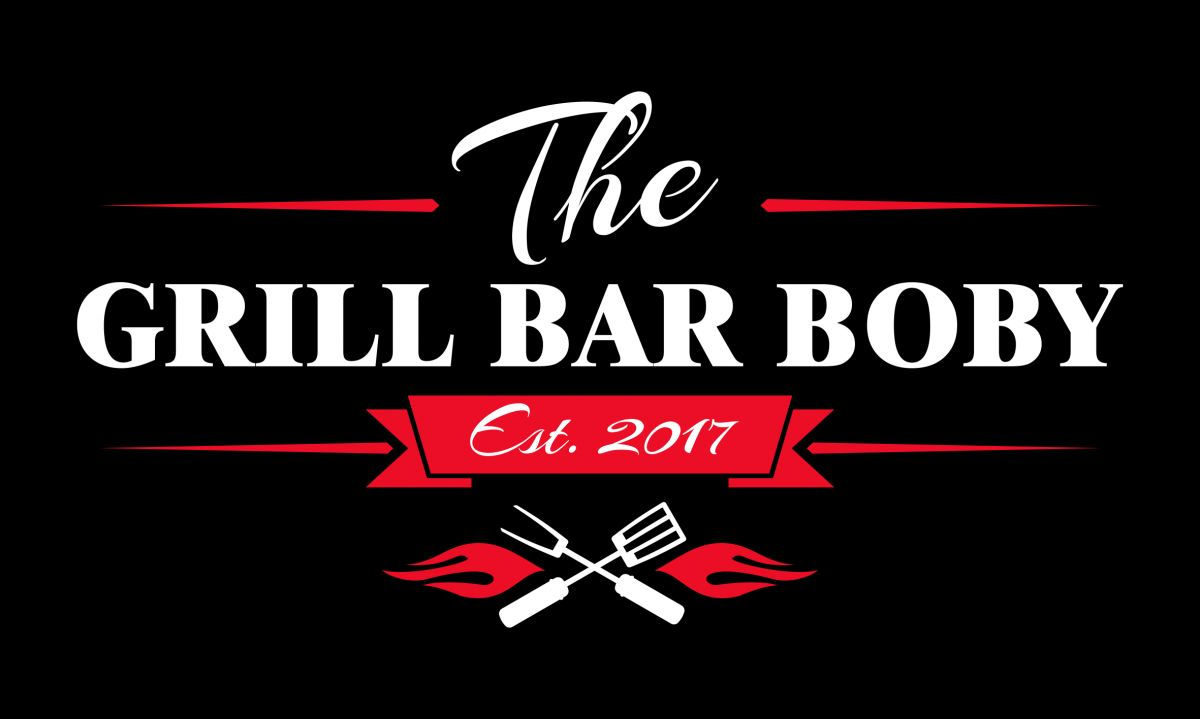 The Grill Bar Boby