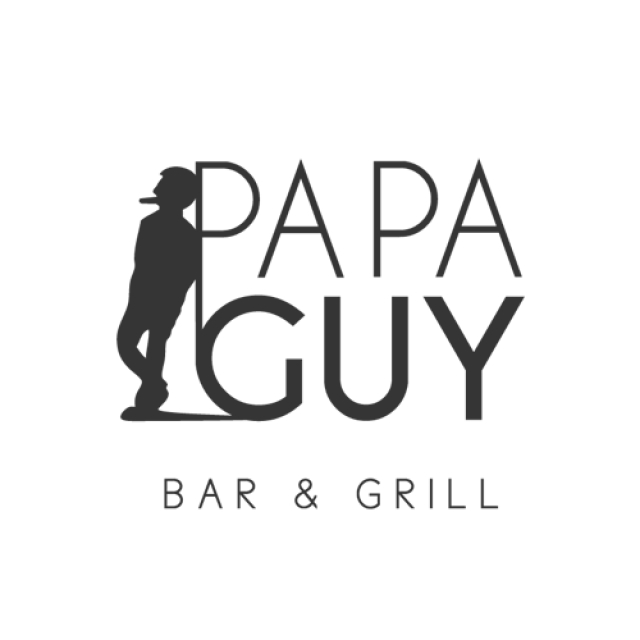 Papaguy Bar&Grill
