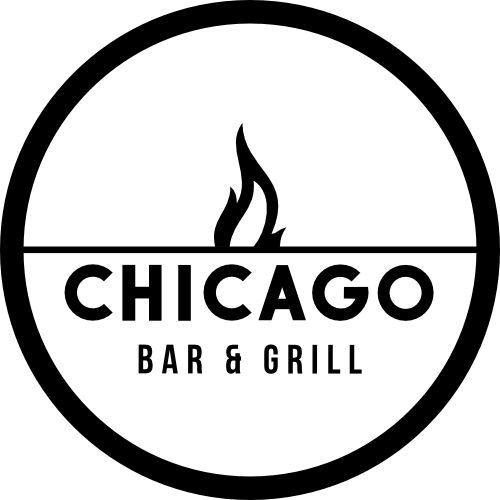 Chicago Bar & Grill