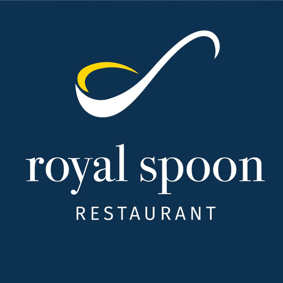 Royal Spoon Restaurant