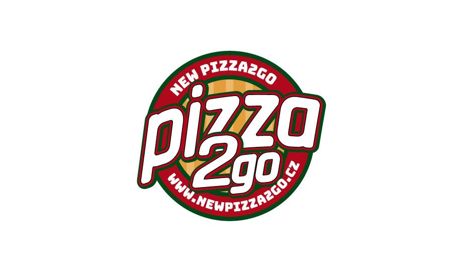 New Pizza 2go