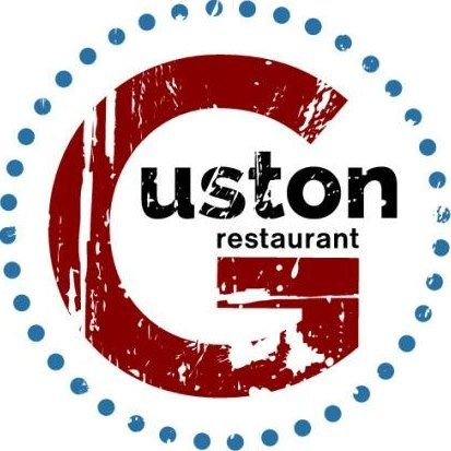 Guston restaurant