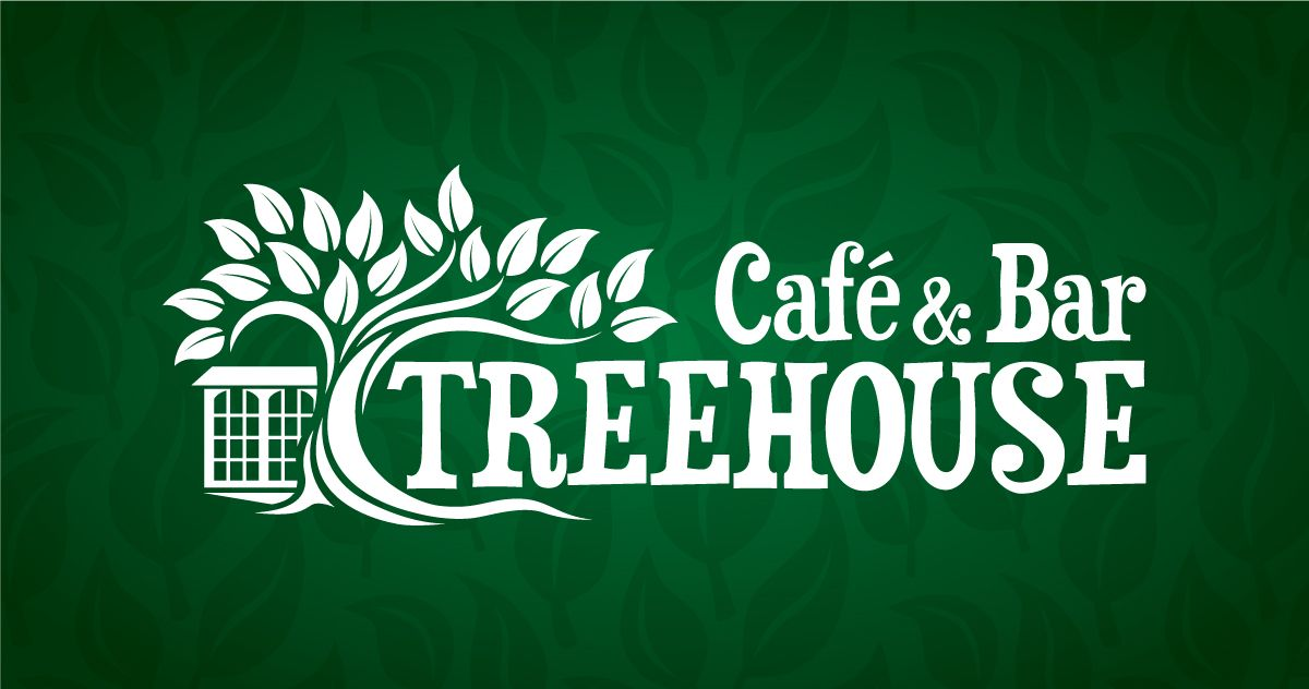 Café & Bar TreeHouse