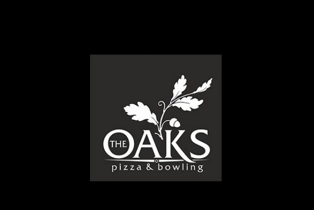 The Oaks pizza&bowling